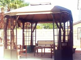 big lots home decor outdoor canopy gazebo big lots u2014 kelly home decor fresh outdoor