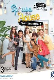 House Tv Series Spouse For House Tv Series 2014 U2013 Imdb