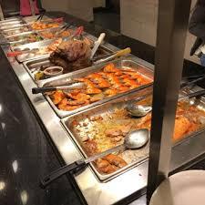 golden china golden china buffet 17 photos 18 reviews 1605 inyo