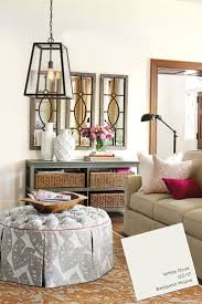 Living Room Furniture Designs Catalogue 490 Best Paint Images On Pinterest Ballard Designs Paint Colors
