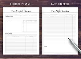 Excel Task Management Template Task Tracking Template 10 Free Word Excel Pdf Format