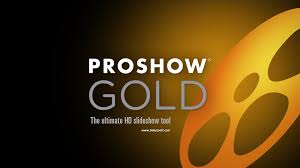 Home Design 3d Gold Cracked by Proshow Gold 7 Patch Registration Key Free Full Download