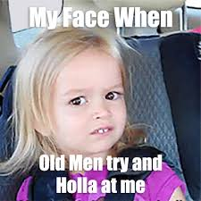 Funny Toddler Memes - my face funny meme funny memes