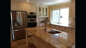 prefabricated kitchen island prefabricated kitchen island