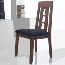 chaises design salle manger chaise salle à manger chaise design