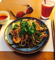 hanoi cuisine cuisine exquise picture of le comptoir de hanoi tangier tripadvisor