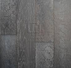 pantim charcoal genuine oak 58555 hardwood flooring