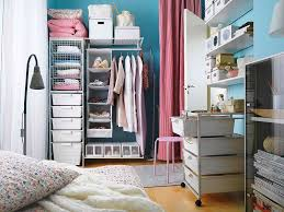 Laundry Room Decorating Ideas Pinterest by Small Laundry Room Ideas Decor U2014 Optimizing Home Decor