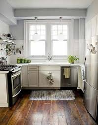 what color to paint a small kitchen with white cabinets small kitchen decorating ideas for home staging