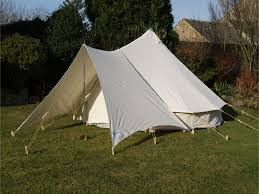 Tent Awning Bell Tent Canopy Bct Outdoors Limited