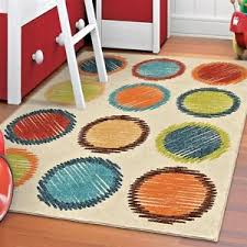 Area Rug For Kids Room by Kids Rugs Kids Area Rug Childrens Rugs Playroom Rugs For Kids Room
