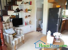 camella homes interior design mara 2 7m house and lot for sale in antipolo city rent to own