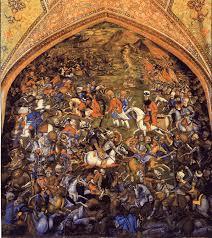 Ottoman Battles Ottoman Hikma History