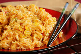 calorie cuisine chinoise cuisine chinoise les 5 pires aliments