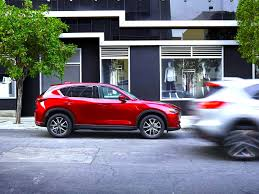 nissan finance early lease termination carvoy a new generation of leasing a car