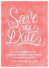 save the date birthday cards save the date wedding invitations gangcraft net