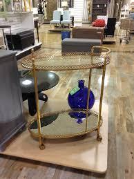 Home Goods Furniture by Home Goods Bar Cart Lightandwiregallery Com