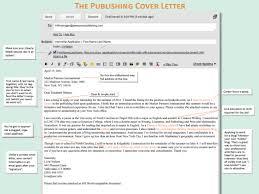cover letter sent via email best 20 free cover letter samples