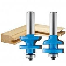 Kitchen Cabinet Router Bits Door And Panel Router Bits Rockler Woodworking And Hardware