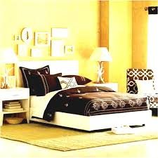 College Bathroom Decor Of Bedroom Design Ideas For Women Womens Decorating J Hd