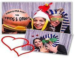 cheap photo booth rental 17 best ideas about cheap photo booth rental on make