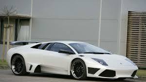 Lamborghini Murcielago 4x4 - new photos of the imsa lamborghini murcielago lp640