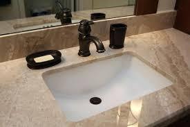 design center nj bathroom remodel chandler az double vanity bathroom design center nj