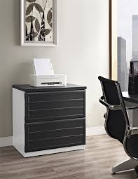 Steel Lateral File Cabinet by Amazon Com Altra Pursuit Lateral File Cabinet White Gray