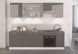 meubles hauts cuisine meubles hauts cuisine impressionnant meuble haut de cuisine