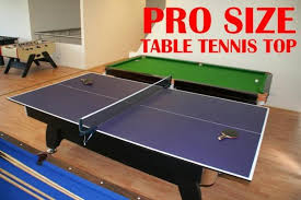 snooker table tennis table traditional pool table 8ft snooker billiard table mdf