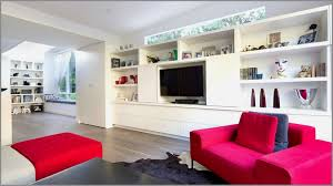 interior decoration indian homes 50 inspirational indian middle class living room living room