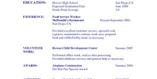 teacher resume items teacher resume example 2014 resume template doc converza co art