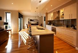shine for the most out of your hardwood floors