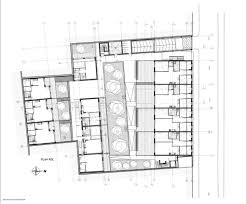 house cozy house plans inspiration cozy house plans full size