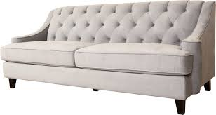 Victors Furniture Astoria by Mercer41 Holloway Sofa U0026 Reviews Wayfair