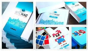 wallpaper engine info pixel wall art pixel art custom stickers pixel art wallpaper engine