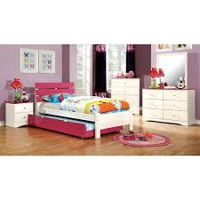 kids bedroom sets u2013 24 7 shop at home