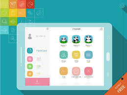 Chinese Study by Learn Chinese Chineseskill Android Apps On Google Play