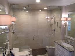 Shower Doors On Sale Shower Glass Suppliers Frameless Bathroom Door Shower Enclosures