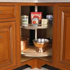 Kitchen Cabinet Corner Solutions 34 Best Kitchen Designs Images On Pinterest Kitchen Designs