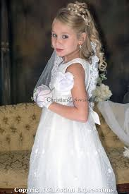 designer communion dresses designer quality sleeveless embroidered lace communion dress