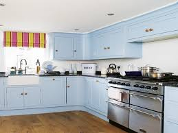 Easy Kitchen Renovation Ideas How To Style Kitchen Remodels With The Easy Ideas Kitchen Ideas