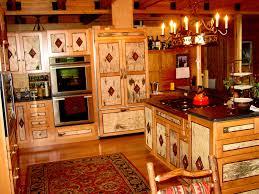 bathroom likable country farm kitchen decor great western ideas
