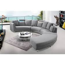 round sectional couch curved sectional sofas for less overstock com