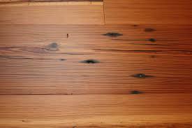 reclaimed pine horseshoe 1 2 x 7 1 2 engineered hardwood