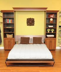 Small Bedroom Ideas Bed Under Window Amazing Small Space Home Office Decor With Computer Office Table