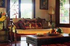 hindu decorations for home hindu home decor techieblogie info