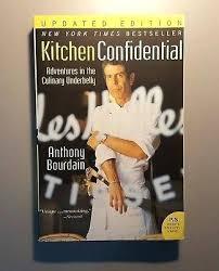 anthony bourdain on kitchen knives anthony bourdain kitchen confidential kitchen confidential