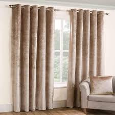 walmart curtains for living room walmart curtains valance curtains for living room gray valance