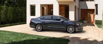 nissan impala 2015 2015 chevrolet impala florence ky cincinnati oh tom gill chevrolet